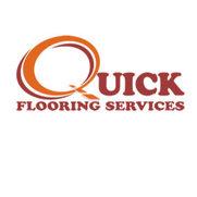 Quick Flooring Servicesさんの写真
