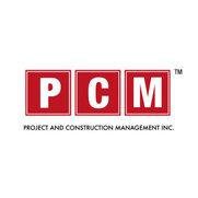 Foto de PCM Inc.