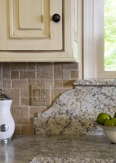 by Exquisite Kitchen Design