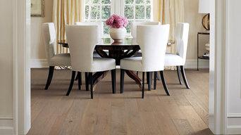Cornerstone Floors