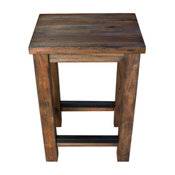 A-America Anacortes Counter Stool
