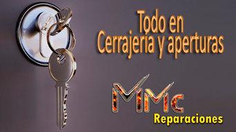 MMC-REPARACIONES