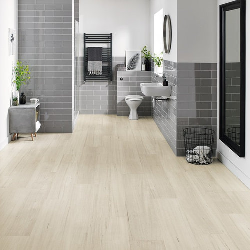 Karndean Loose Lay Longboard - Now Available at Floorwerx - Vinyl Flooring