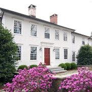 Classic Connecticut Homes LLC's photo