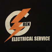 G-REN ELECTRICAL's photo
