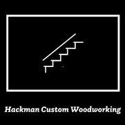 Foto de Hackman Custom Woodworking