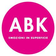 Foto di ABK Emozioni in Superficie