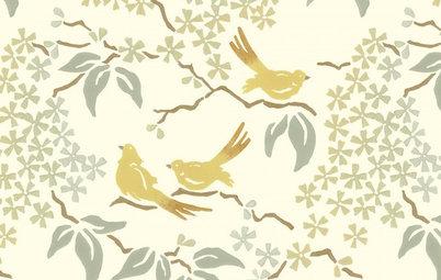 Guest Picks: Hello, Birdie