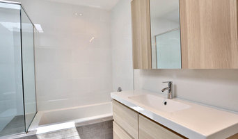 8001-8005 St-Denis Montreal For Sale