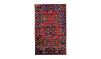 Best 15 Carpet Flooring Suppliers In Beyler Izmir Turkey