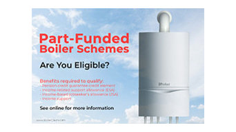 Free Boiler Project