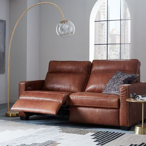 West Elm Sofa Review The Henry