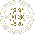 MDG ESTATES's profile photo