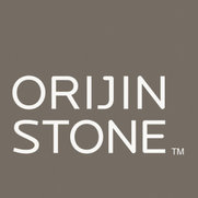 ORIJIN STONE, LLC's photo