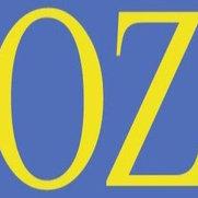 OZ Enterprises LLC's photo