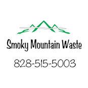 Smoky Mountain Waste's photo