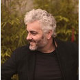 Foto de perfil de Antonio Fuente