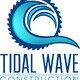 Tidal Wave Construction