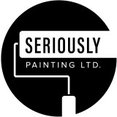 Seriously Painting Ltd.'s profile photo