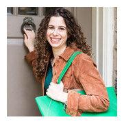 Amy Cuker, MBA, LEED AP's photo