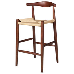 Tropical Bar Stools And Counter Stools by The Khazana Home Austin Furniture Store