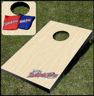 Outdoor And Lawn Games by Dick's Sporting Goods