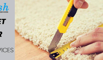 Fresh Cleaning Services - Carpet Repairs Brisbane