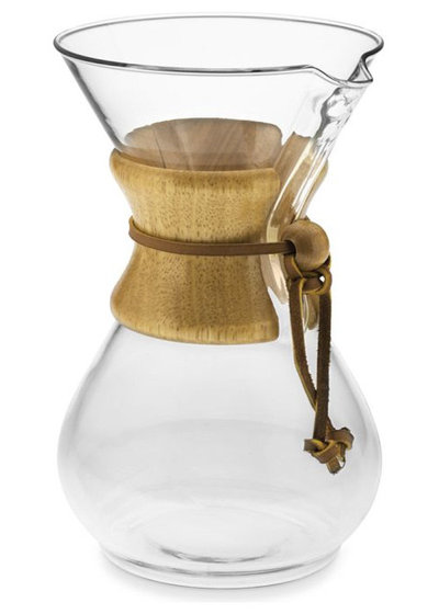 Contemporary Coffee Makers by Williams-Sonoma