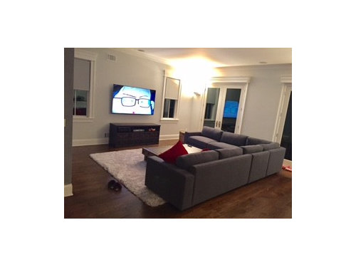 Fantastic Opinions Wanted Is My Sectional Too Big Andrewgaddart Wooden Chair Designs For Living Room Andrewgaddartcom