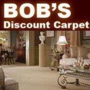 Foto de Bob's Discount Carpet Inc.