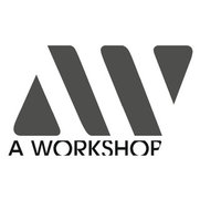 Фото пользователя A.workshop