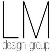 LM Design Group's photo