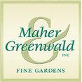 Maher & Greenwald Fine Gardens's profile photo