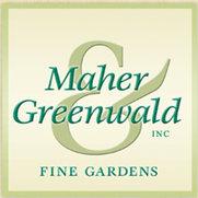 Maher & Greenwald Fine Gardens's photo