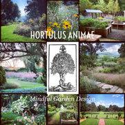Foto de Hortulus Animae - Mindful Garden Design