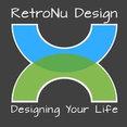 RetroNu Design's profile photo
