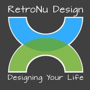 RetroNu Design's photo
