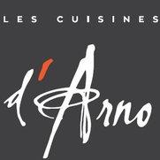 Photo de Les cuisines d'Arno