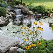 Keith Landscaping & Nursery Sales LLC.'s photo