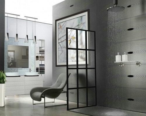 Modern home design ideas photos in jacksonville for Modern house jacksonville
