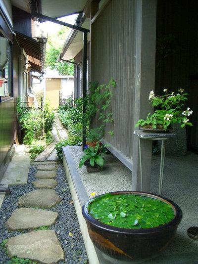 by 酒井光憲・環境建築設計工房