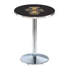 Idaho Pub Table 28-inchx42-inch by Holland Bar Stool Company