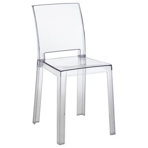 Mia Indoor/Outdoor Dining Chair