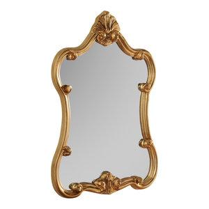 Cersei Wall Mirror, 61x86 cm