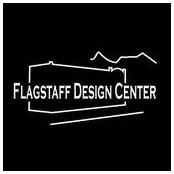 Flagstaff Design Center's photo