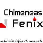Foto de Chimeneas Fenix