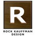 Foto de perfil de Rock Kauffman Design