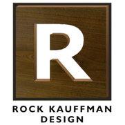 Rock Kauffman Designさんの写真