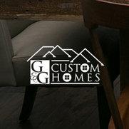 G&G Custom Homes, Inc's photo