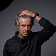 Foto de Davide Pellegrini Fotógrafo